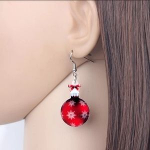 🌹 New Arrival 🌹 Holiday Earrings